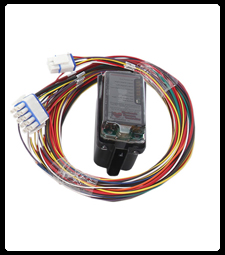 EA4250D thunder heart performance thunder heart performance corp thunderheart wiring harness at webbmarketing.co