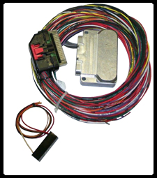 EA4360 thunder heart performance thunder heart performance corp thunderheart wiring harness at webbmarketing.co