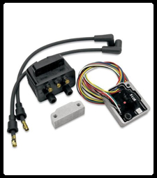 EA5012 thunder heart performance ignitions thunderheart wiring harness at webbmarketing.co