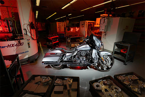 thp aboutus_machineshop thunder heart performance about us thunderheart motorcycle wiring harness at bayanpartner.co